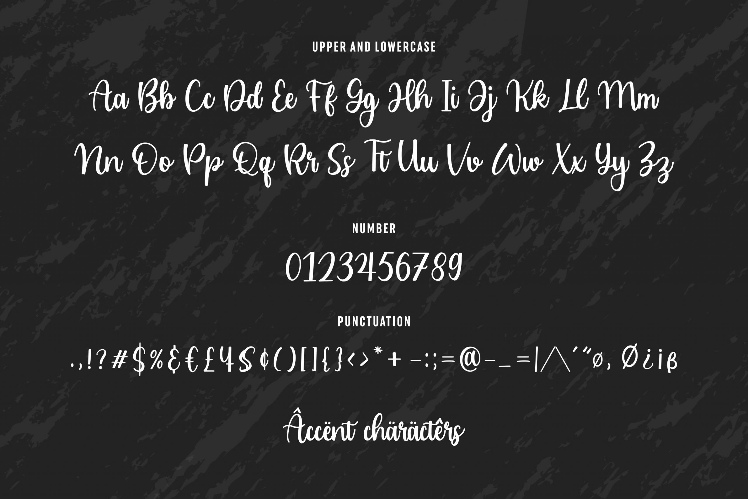 Cailyn-Bloom-Font-3