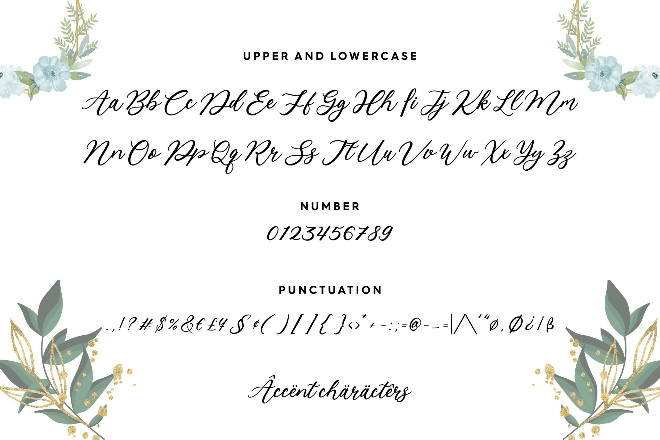 Kailey-Latief-Font-3