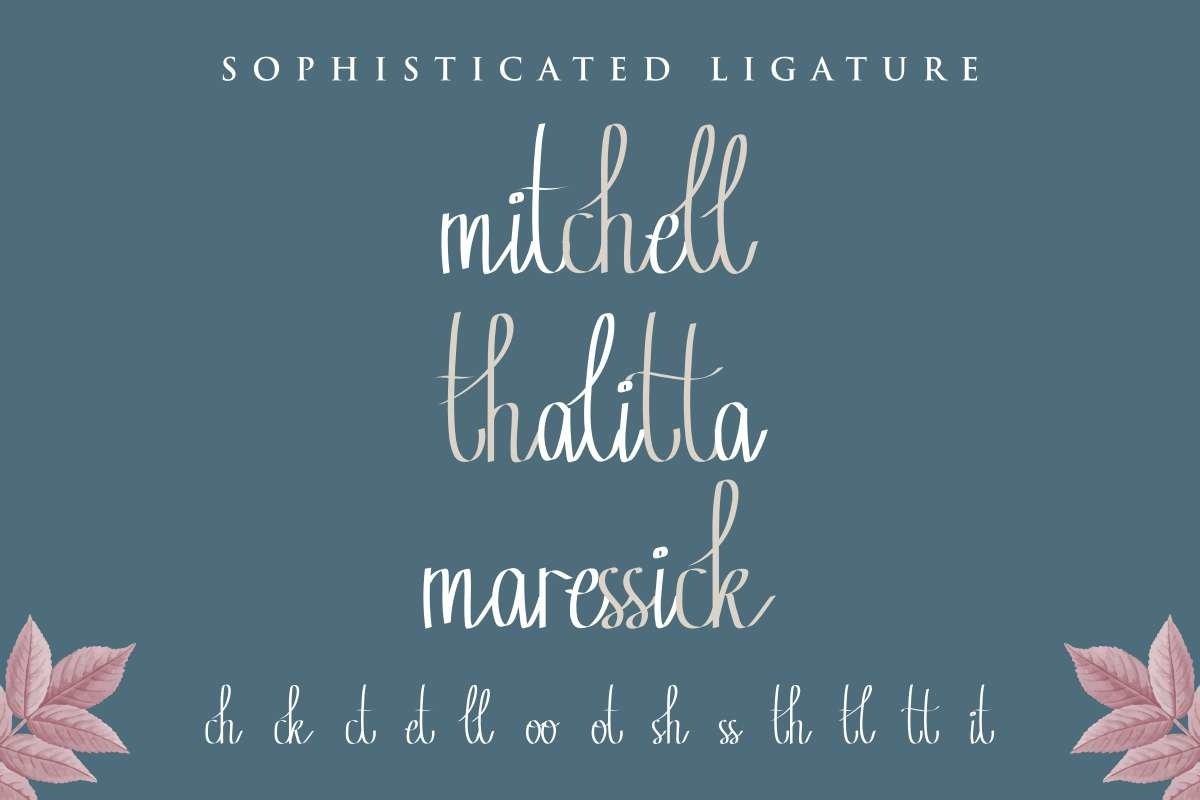 Hatwinkle-Font-2
