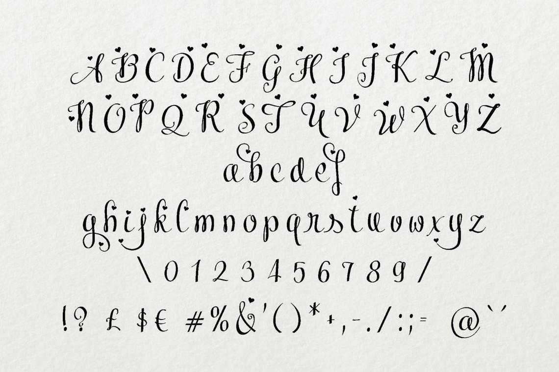 Meybi-Font-3