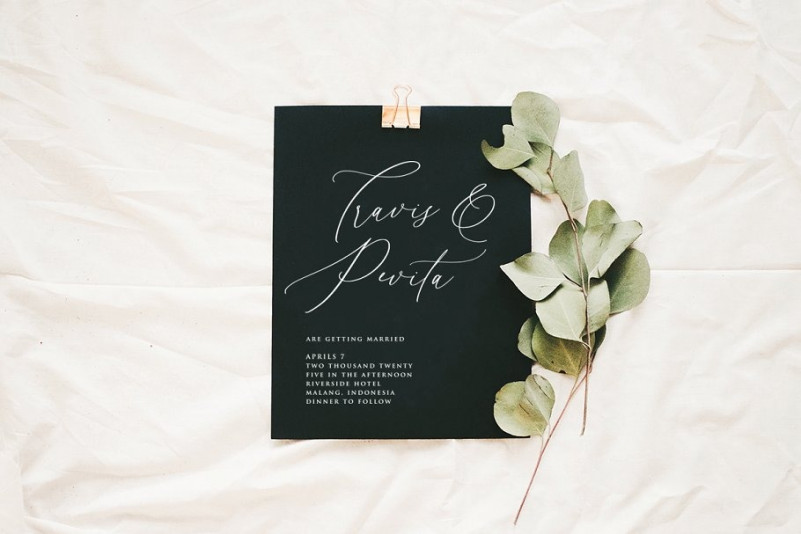 senja-mentari-calligraphy-font-1