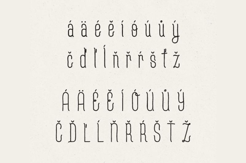 Cutepunk-Font-4
