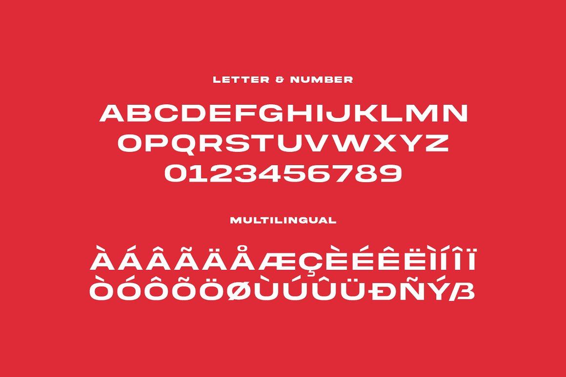 Akira-Expanded-Font-3