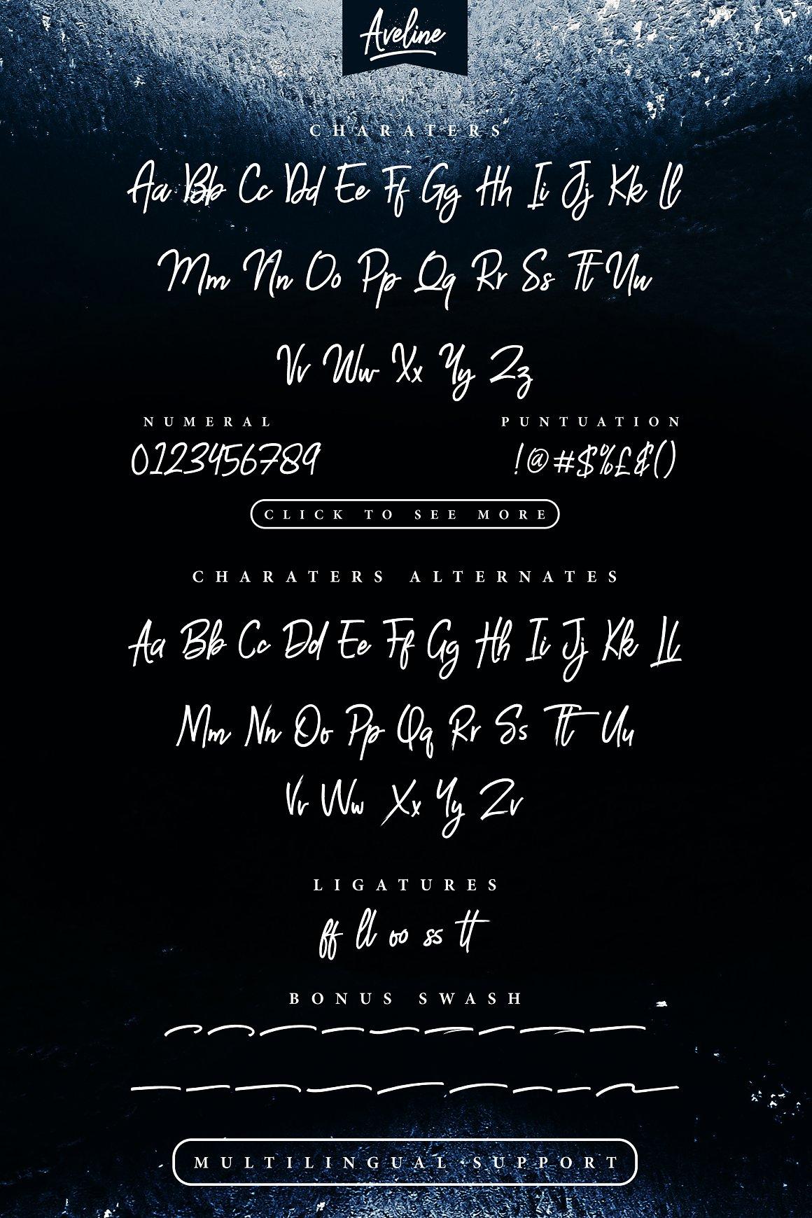 Aveline-Font-2