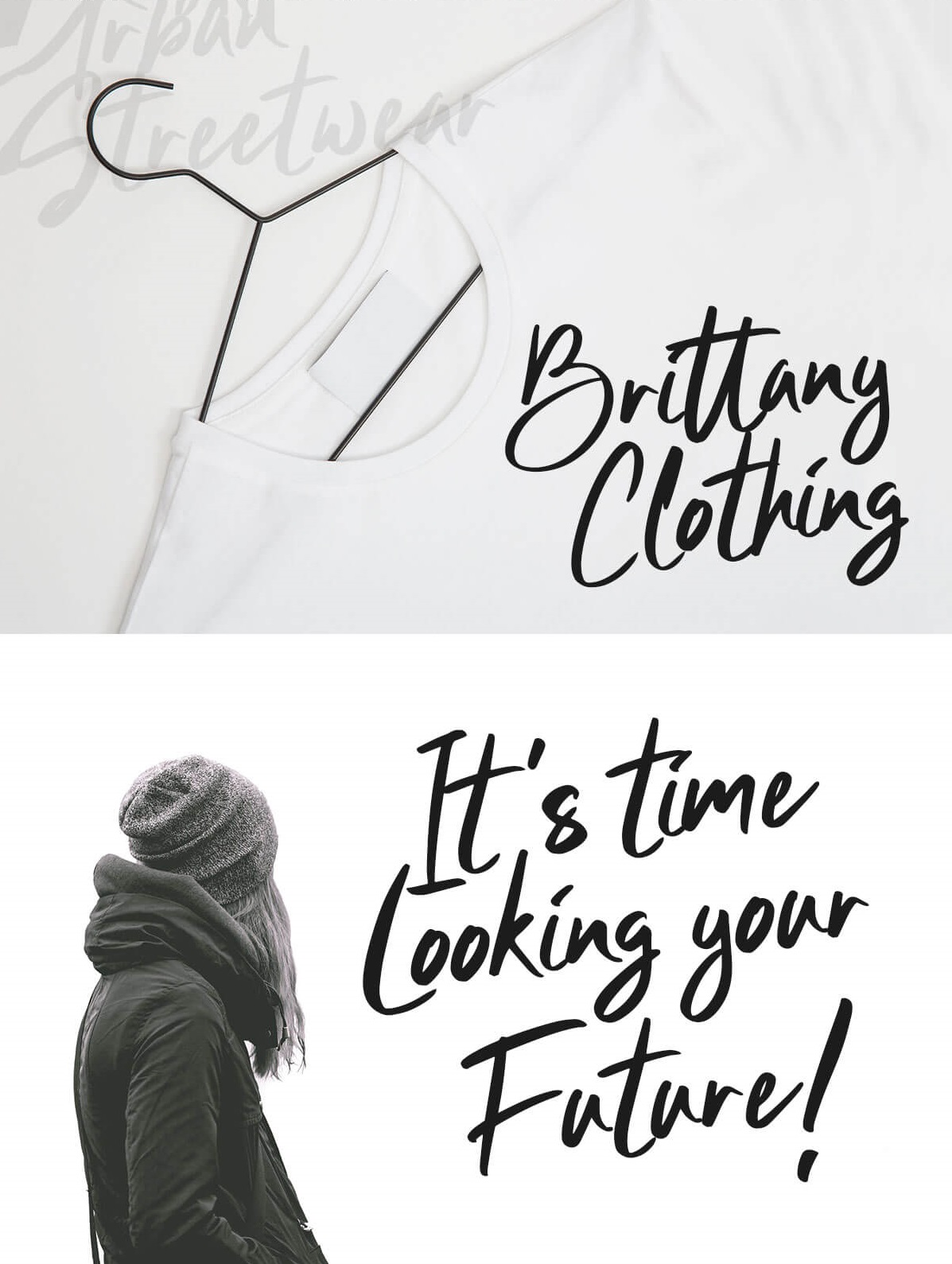 Free-Clattering-Brush-Font-2 cropped