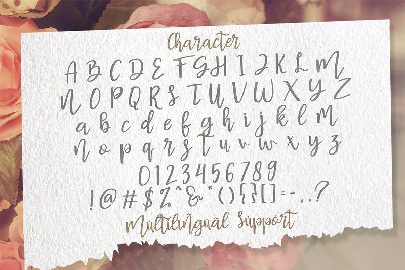 Basuhed-Calligraphy-Script-Font-3