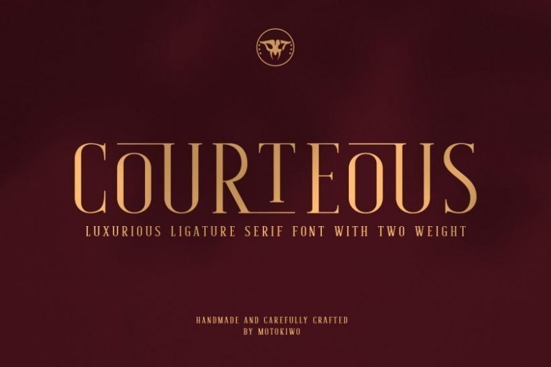 Courteous-Serif-Font-1