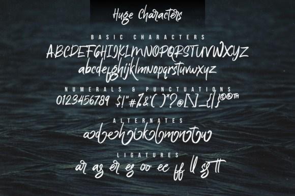 Huge-Brush-Script-Font-3