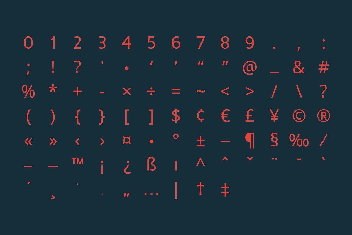 Labre-Sans-Serif-Font-5
