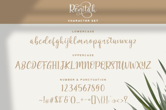 Renitah-Lovely-Calligraphy-Font-3