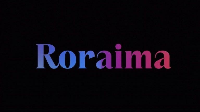 Roraima-Serif-Font-1