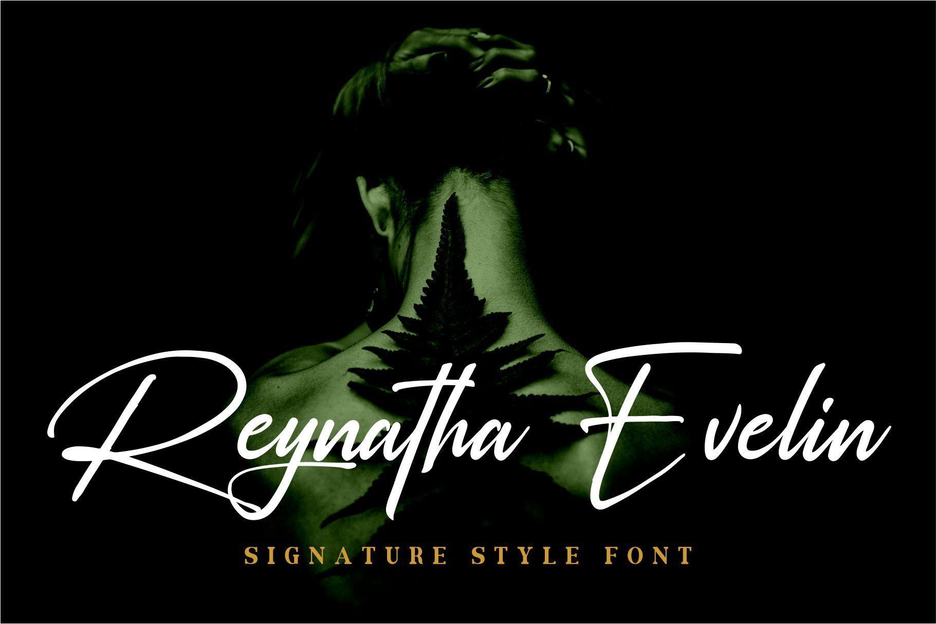 Rosellinda-Alyamore-Signature-Font-3