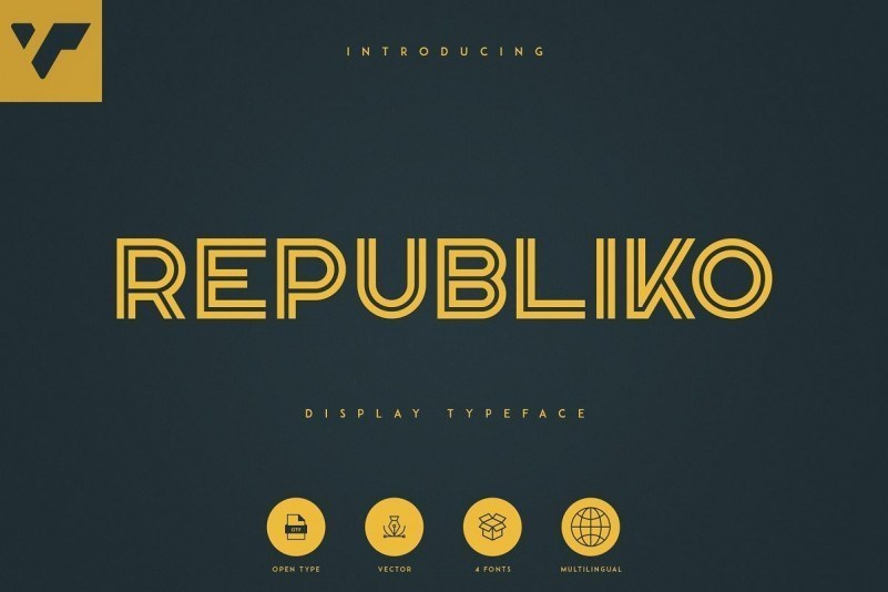 Republiko-Display-Serif-Typeface-www.mockuphill.com