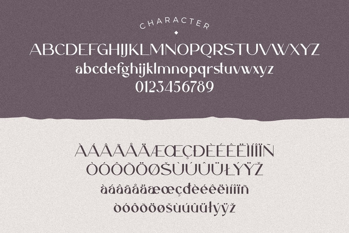 Caligna-Modern-Sans-Serif-Typeface-3