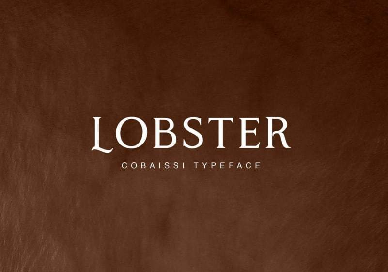 Cobaissi-Serif-Font-3