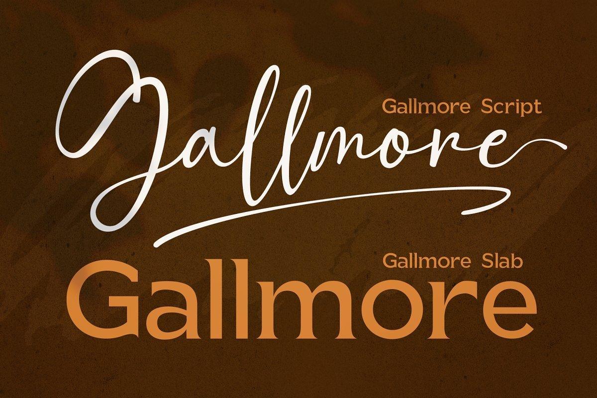 Gallmore-Font-Duo-1-1