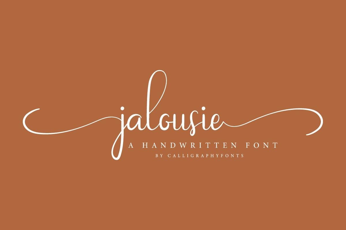 Jalousie-Calligraphy-Script-Font-2