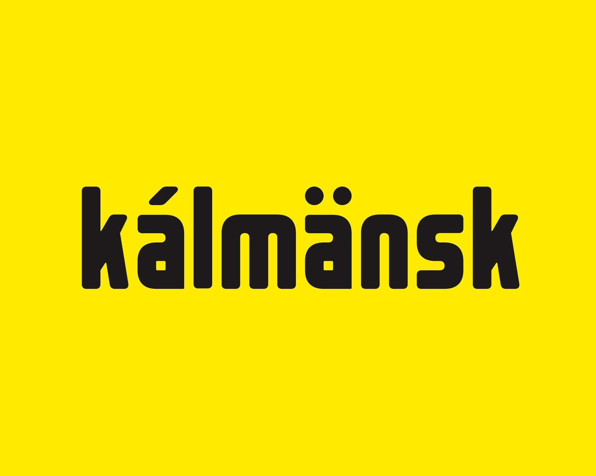 Kalmansk-Font-1