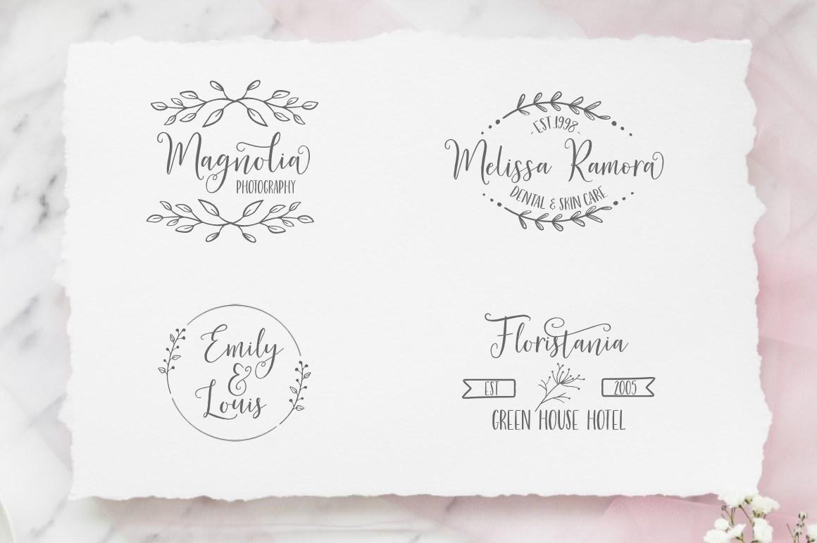 Magtina-Calligraphy-Script-Font-2