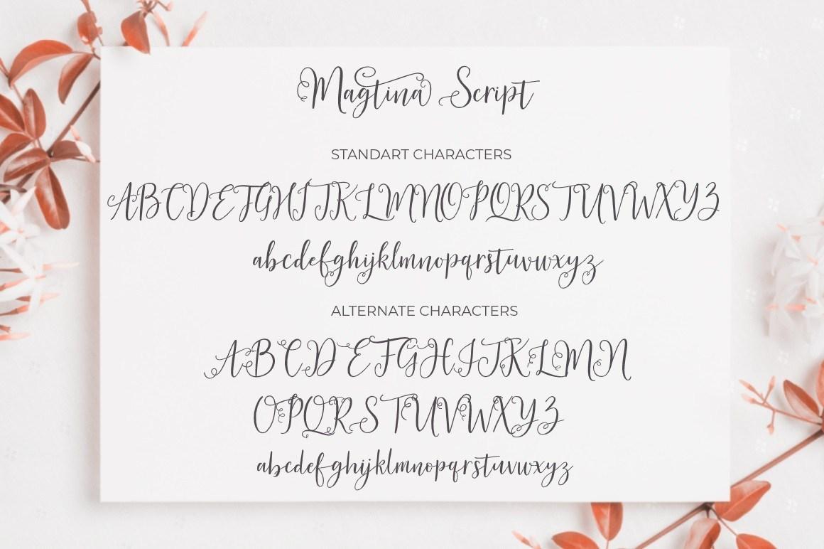 Magtina-Calligraphy-Script-Font-3