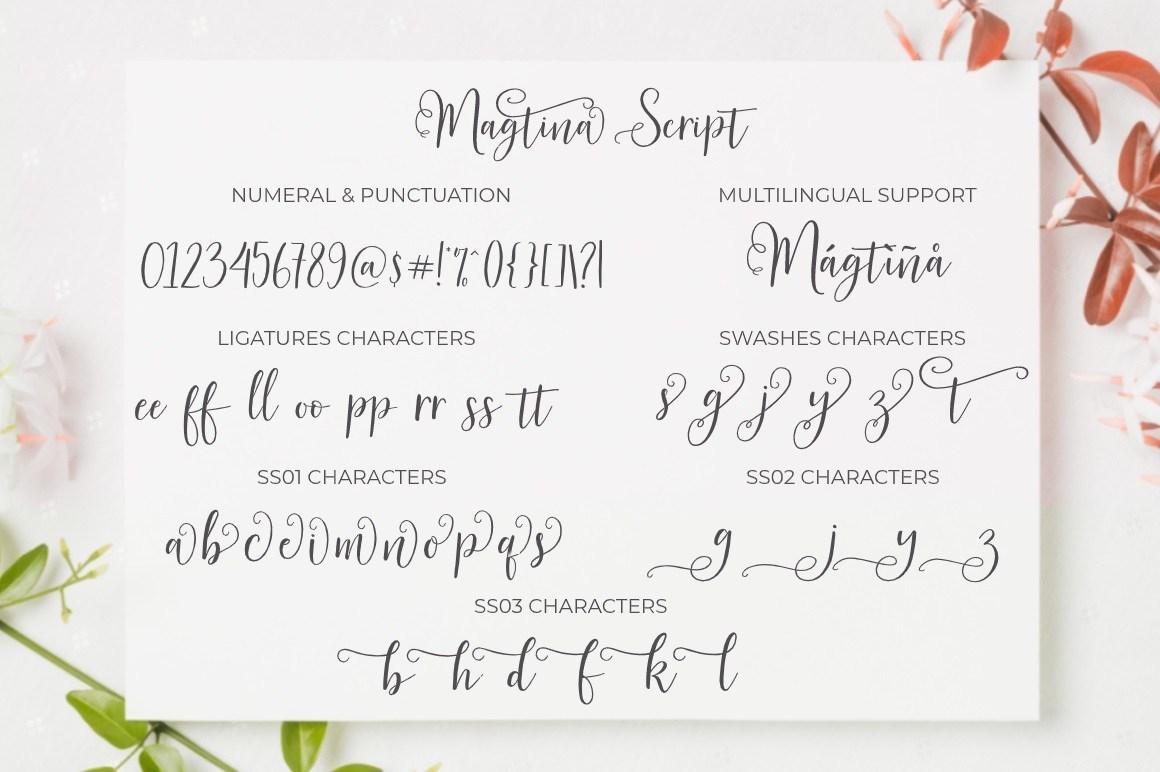 Magtina-Calligraphy-Script-Font-4