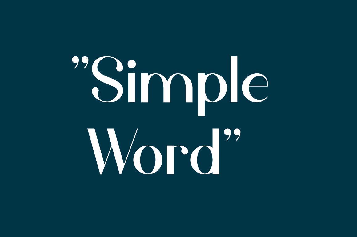 Mofijo-Sans-Serif-Font-2