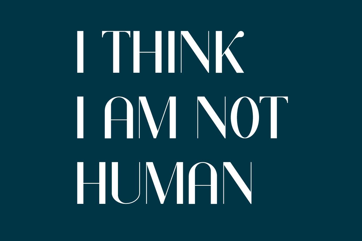 Mofijo-Sans-Serif-Font-3