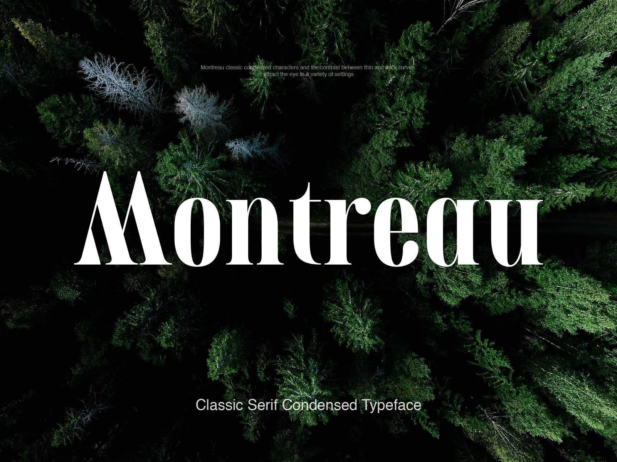 Montreau-Serif-Font-1