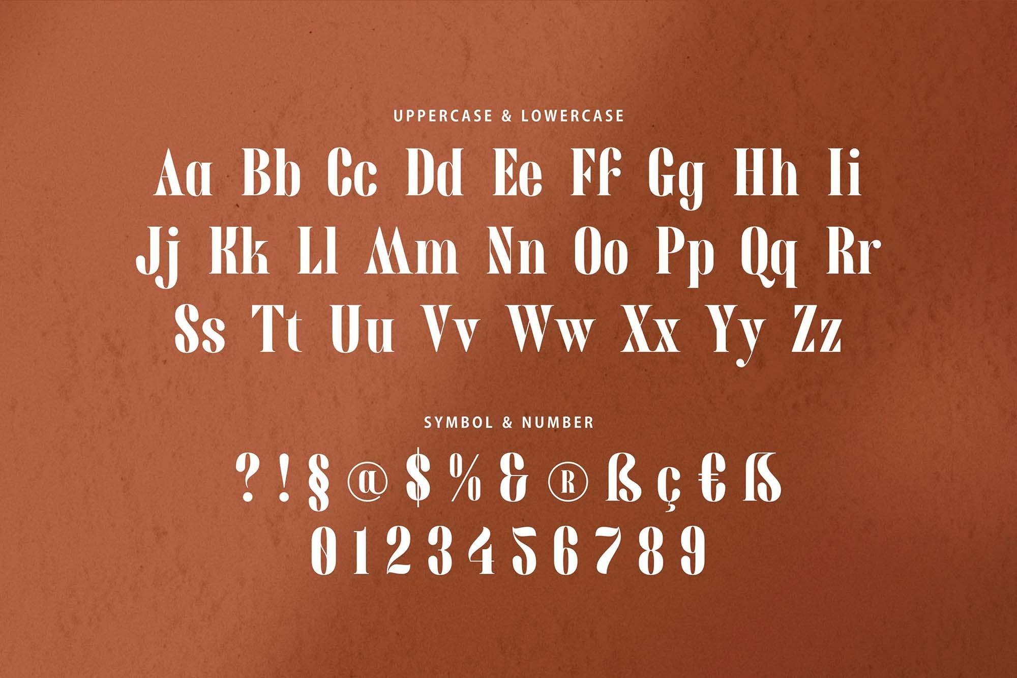 Montreau-Serif-Font-3