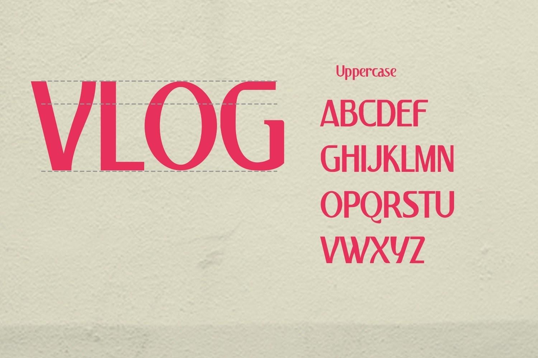 Soft-Sans-Font-www.mockuphill.com