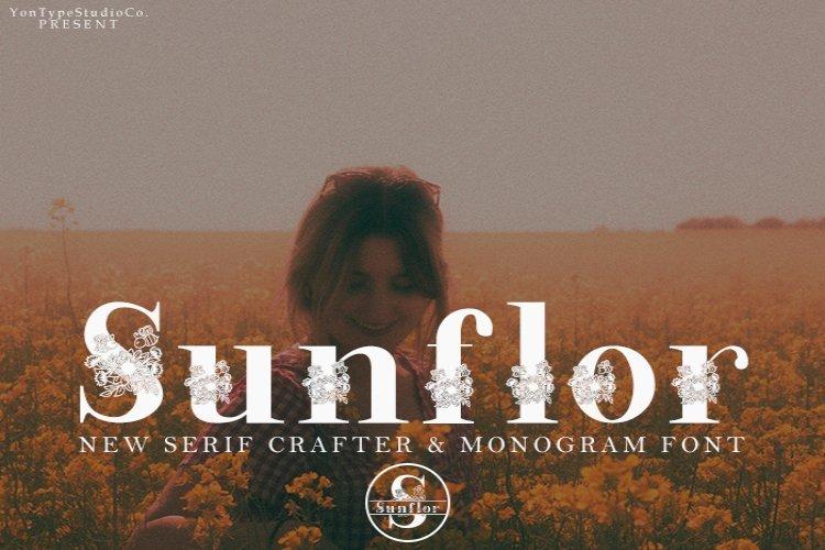 Sunflor-Serif-Font-1