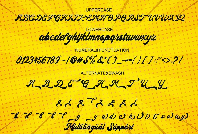 The-Backro-Calligraphy-Script-Font-3