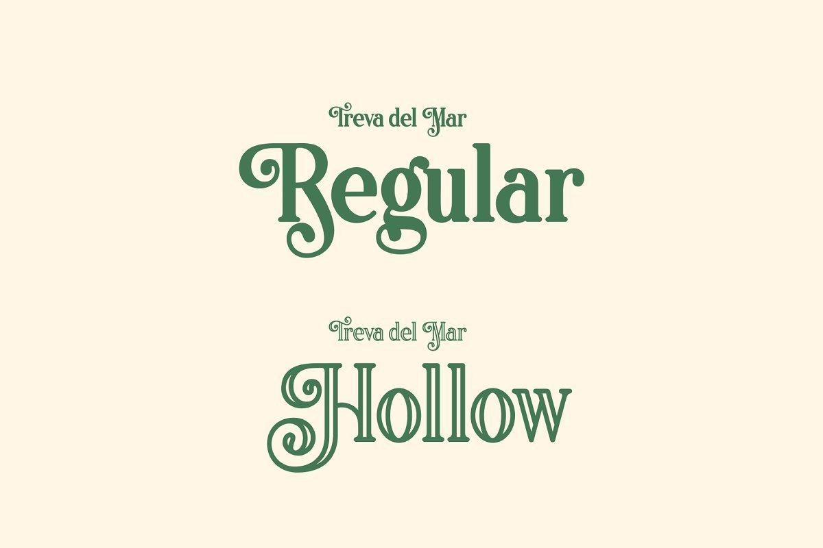 Treva-del-Mar-Serif-Font-2