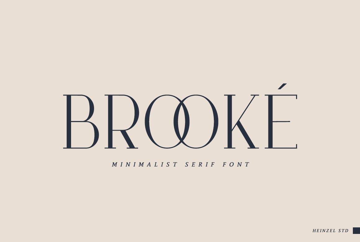 Brooke-Serif-Font-1