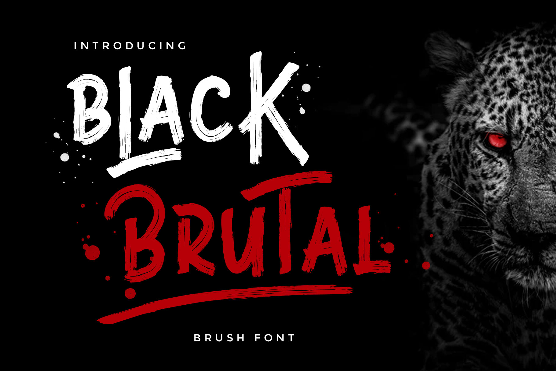 01_BlackBrutal