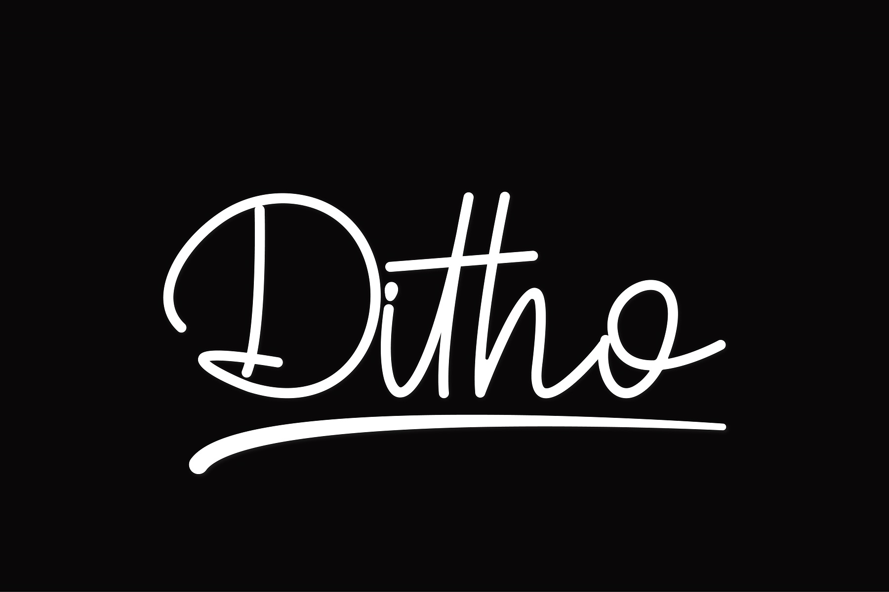 1.-Ditho-preview