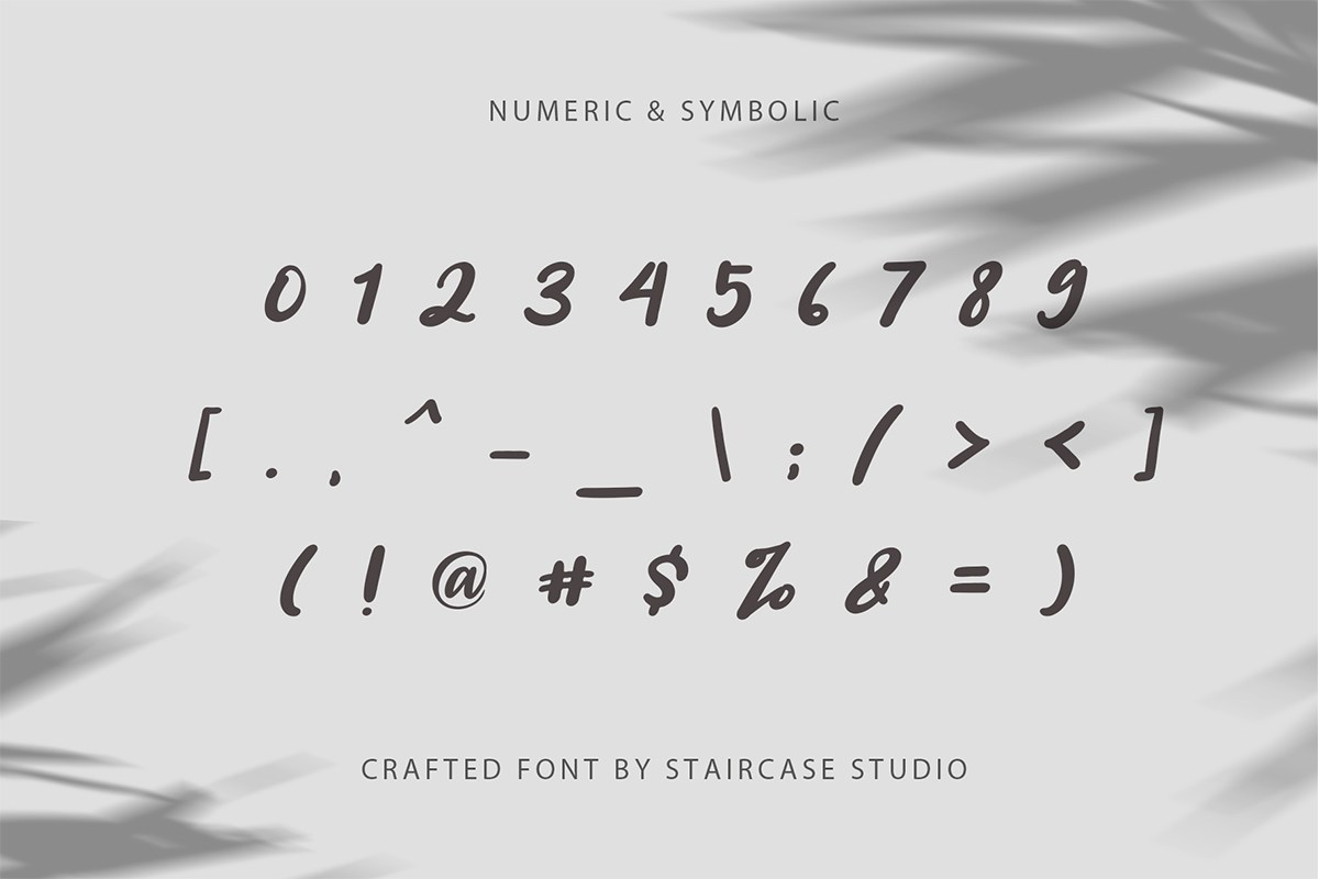 Angelica-Caroline-Handwritten-Script-Typeface-4