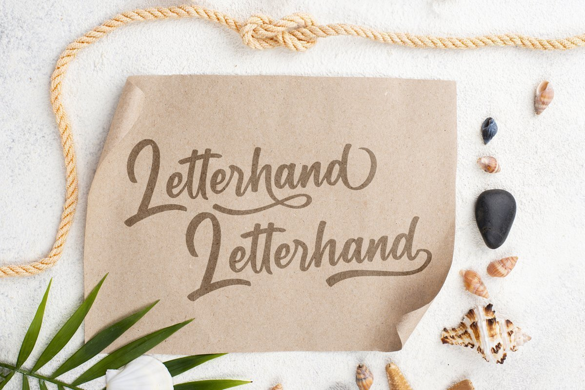 Cotton-Candies-Calligraphy-Bold-Script-Font-2 (1)