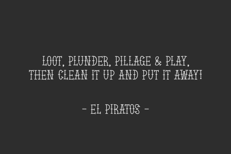 EL-PIRATOS-6