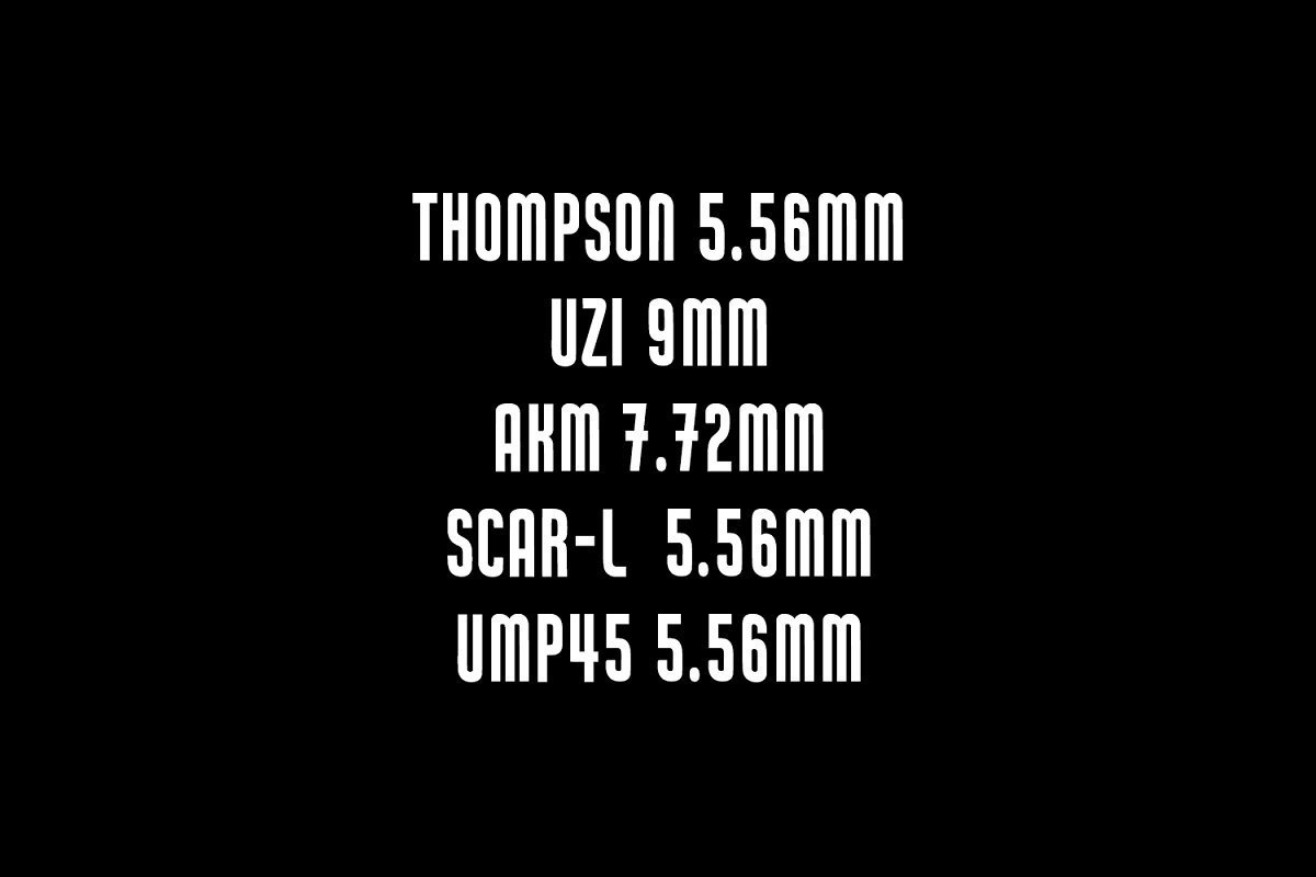 Elanor-Display-Sans-Outline-Typeface-3