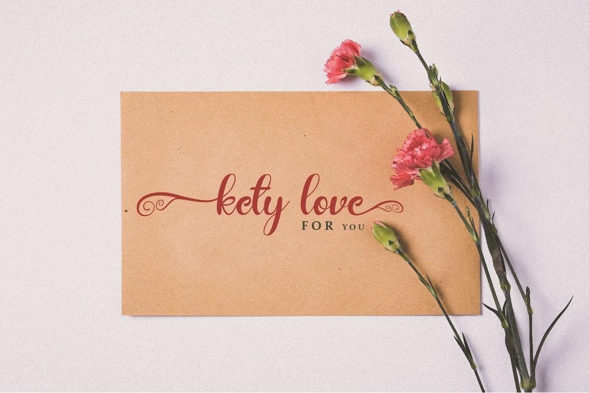 Gardenia-Lovely-Calligraphy-Script-Font-2-1