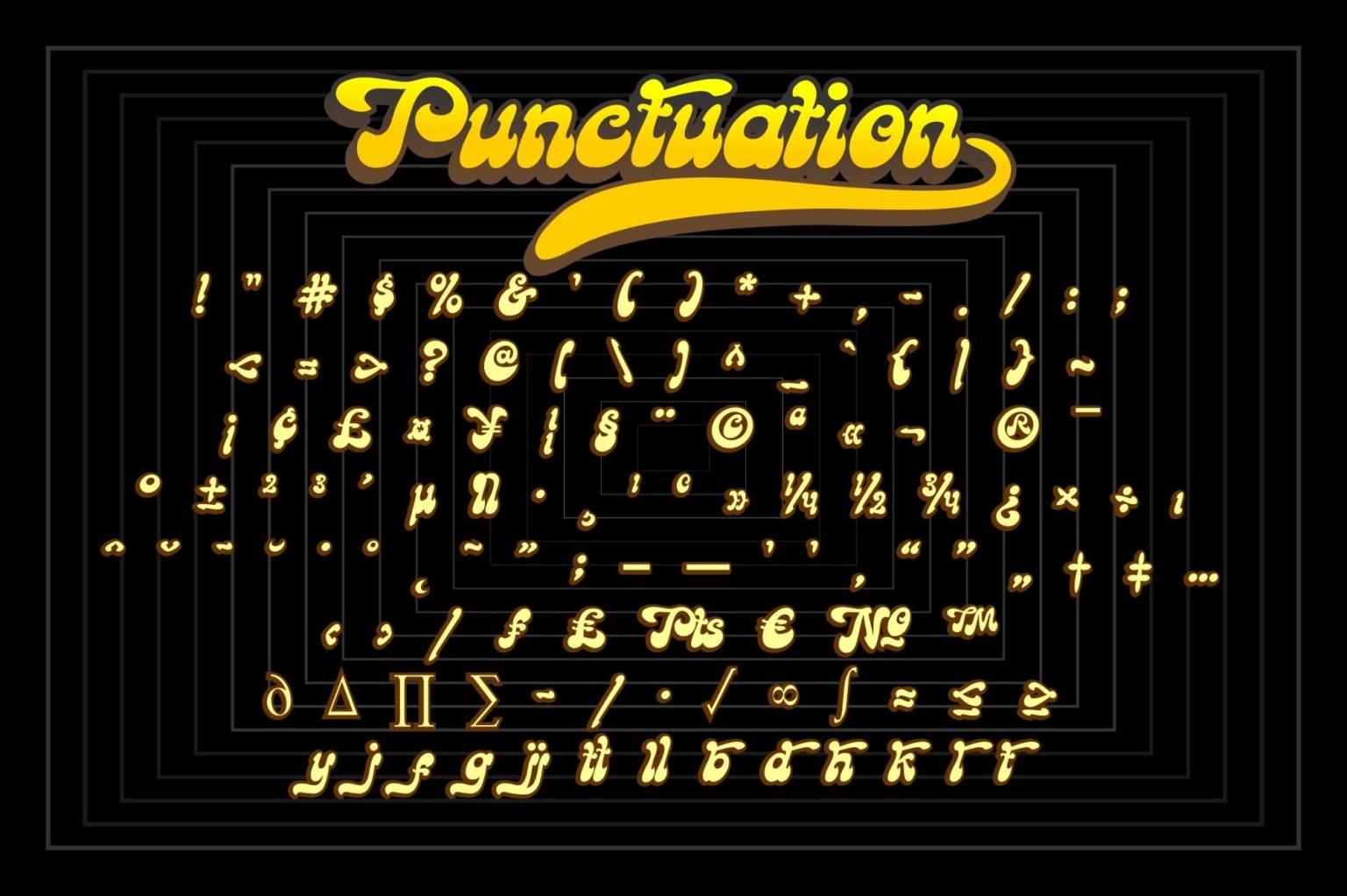 Goodbees-Display-Font-3 (1)
