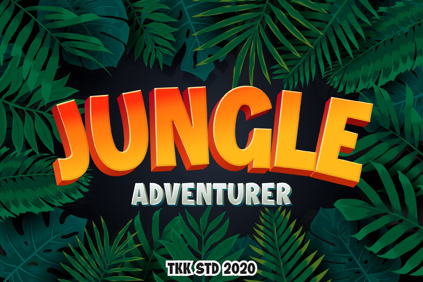 Jungle-Adventurer1