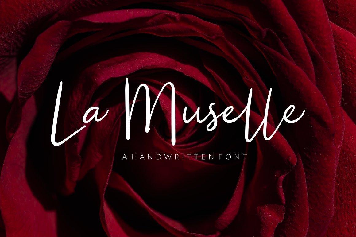 La-Muselle-Handwritten-Script-Font-1 (1)