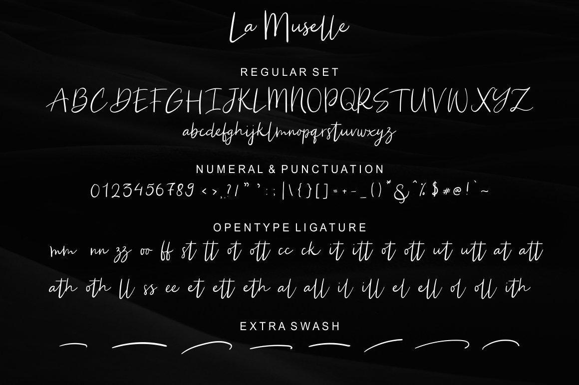 La-Muselle-Handwritten-Script-Font-3 (1)