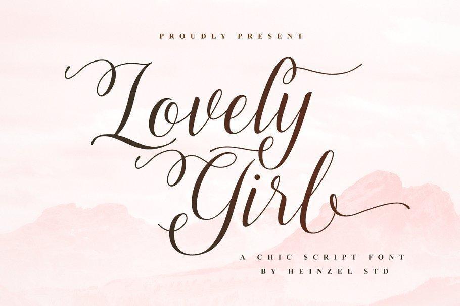 Lovely-Girl-Calligraphy-Script-Font-1 (1)