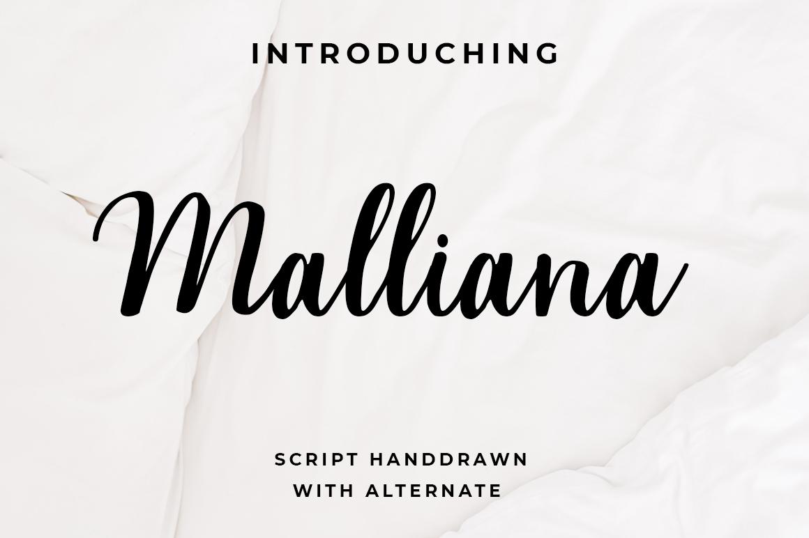 Malliana-preview-1