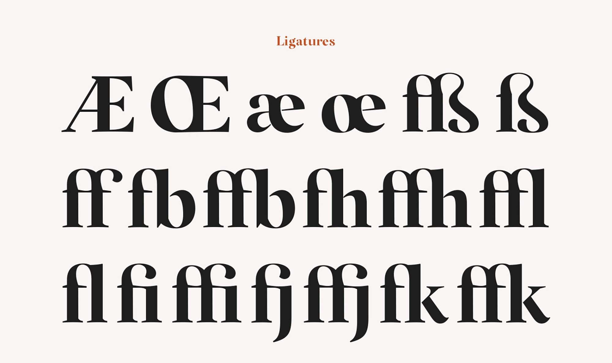 Margaret-Serif-Font-8