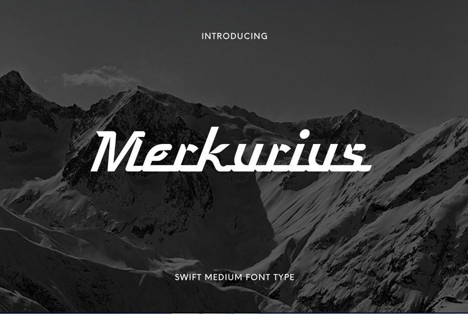Merkurius-Font-1 (1)
