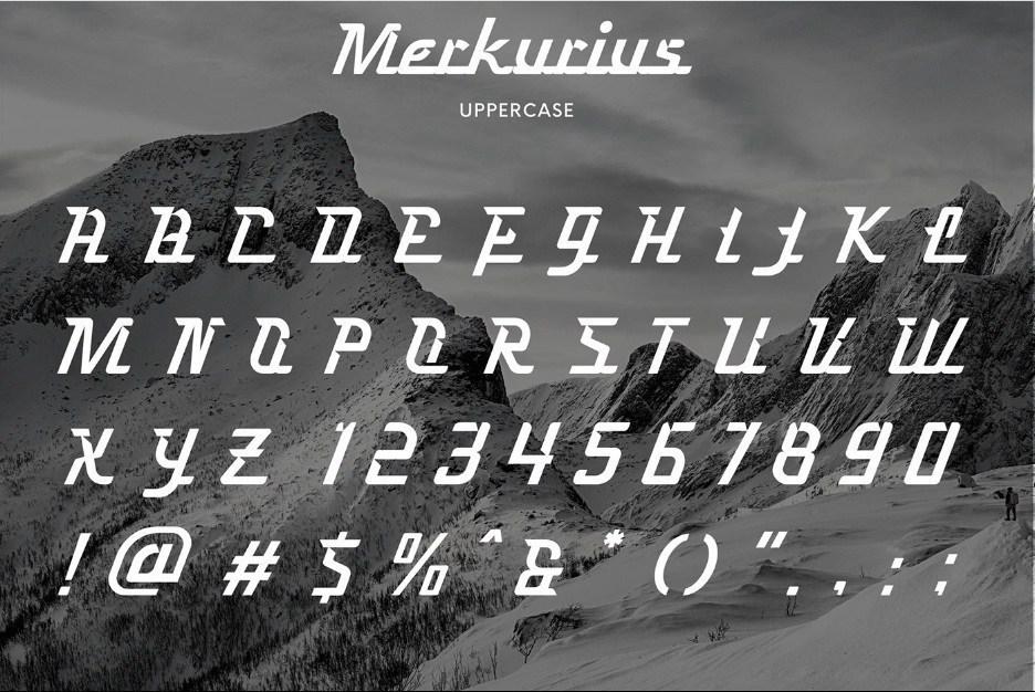 Merkurius-Font-3 (1)